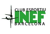 inef club